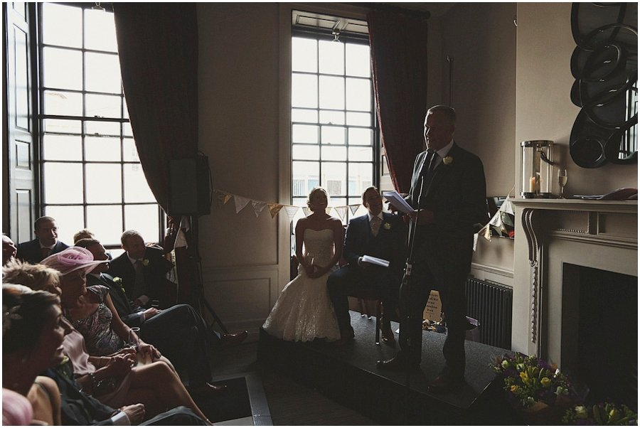 oddfellows-chester-wedding_0092