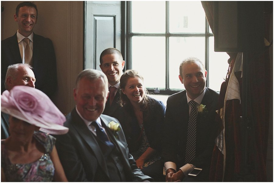 oddfellows-chester-wedding_0097