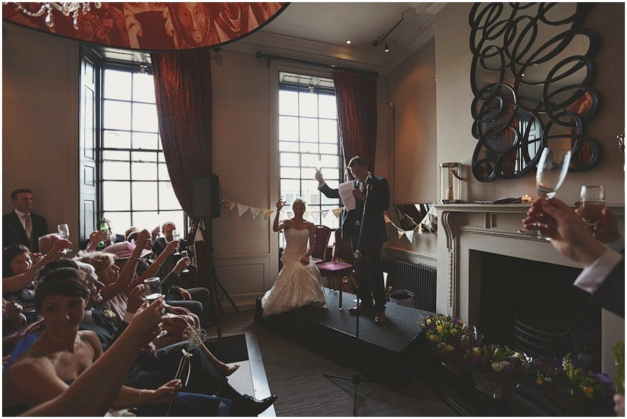 oddfellows-chester-wedding_0104