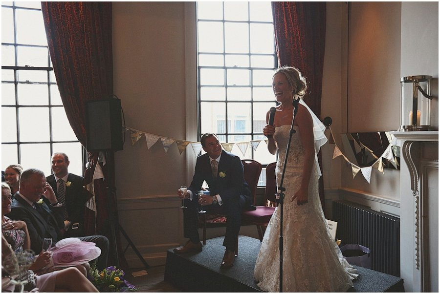 oddfellows-chester-wedding_0106