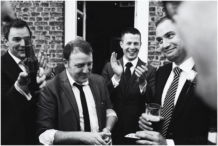 oddfellows-chester-wedding_0114