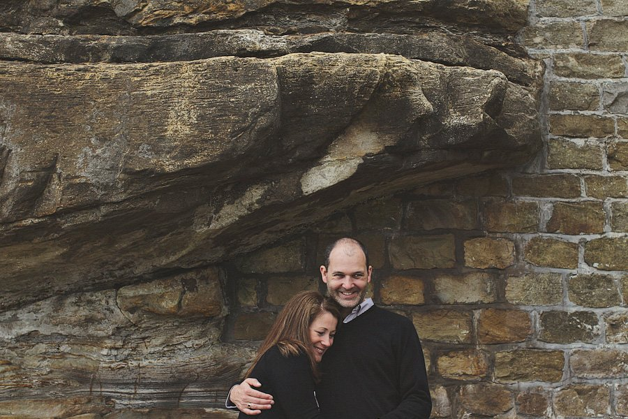 scarborough-engagement-photography-13