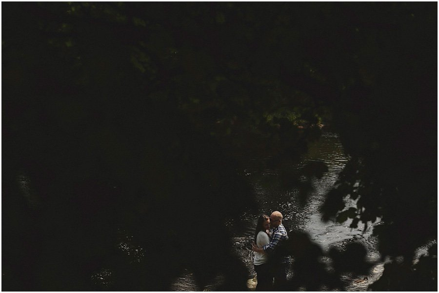 Bolton-Abbey-Engagement-Shoot_0007