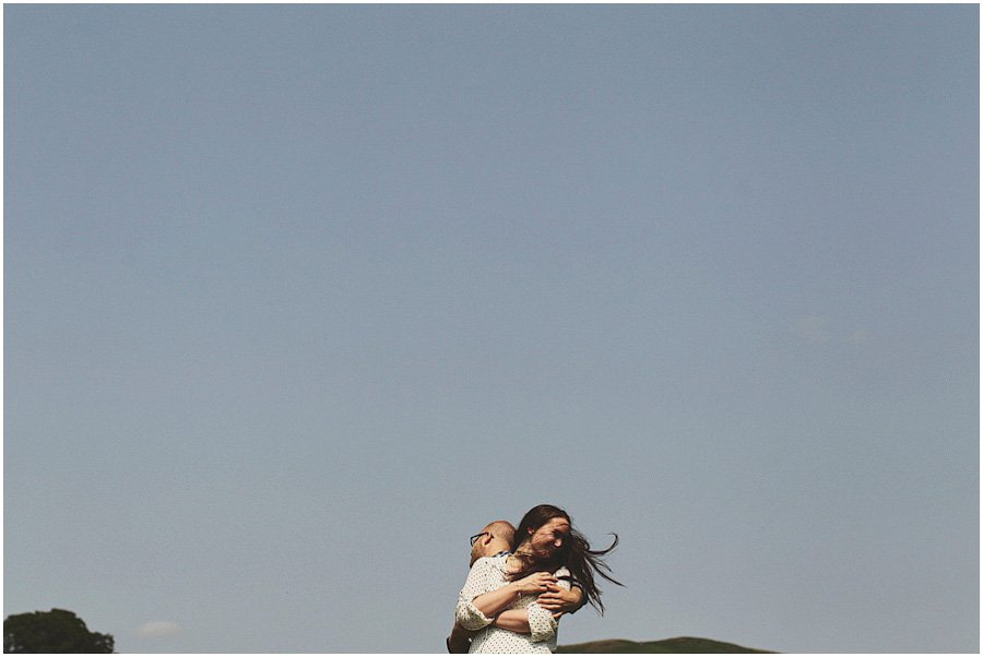 Bolton-Abbey-Engagement-Shoot_0010