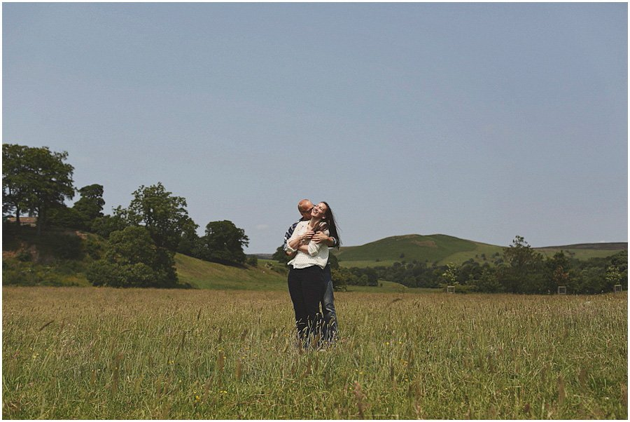 Bolton-Abbey-Engagement-Shoot_0011