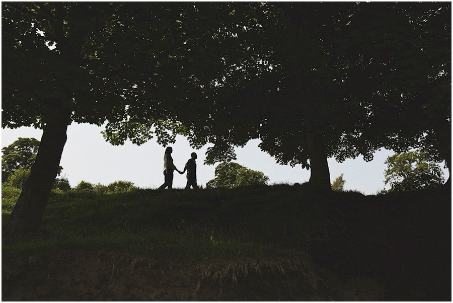 Bolton-Abbey-Engagement-Shoot_0018