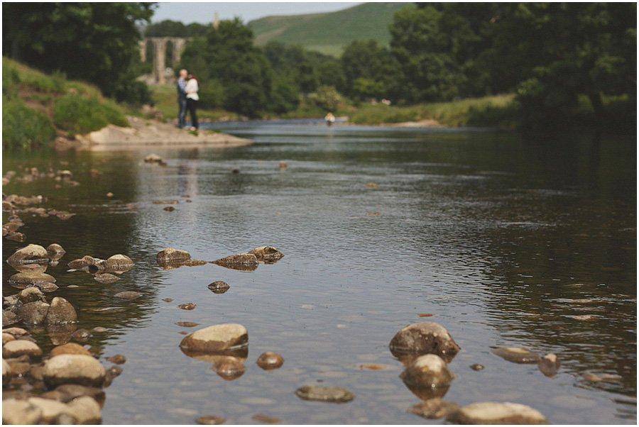 Bolton-Abbey-Engagement-Shoot_0021