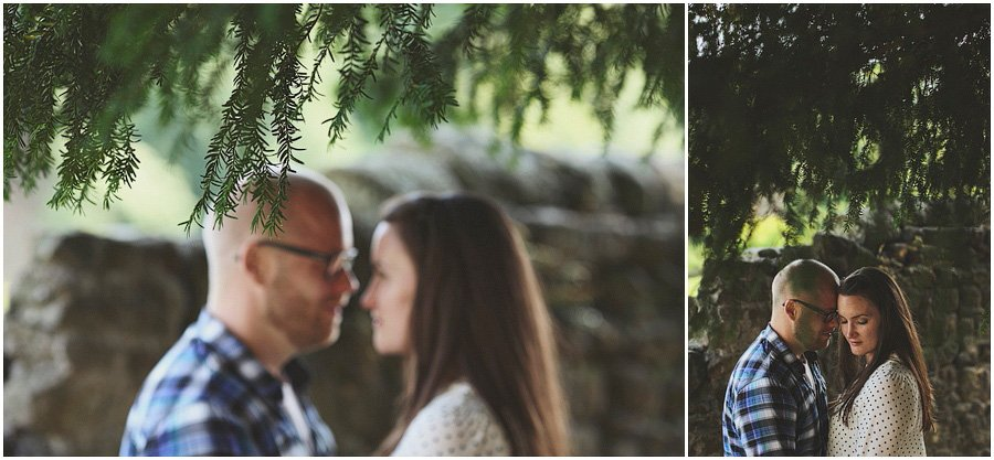Bolton-Abbey-Engagement-Shoot_0028