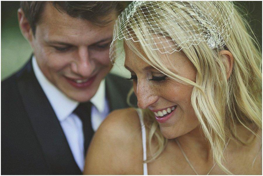 Castle-Howard-Weddings_0001