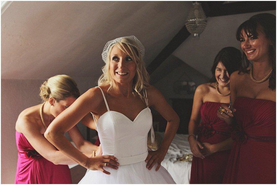 Castle-Howard-Weddings_0003