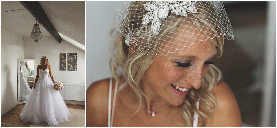 Castle-Howard-Weddings_0005