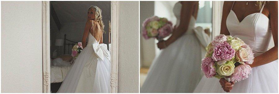 Castle-Howard-Weddings_0006