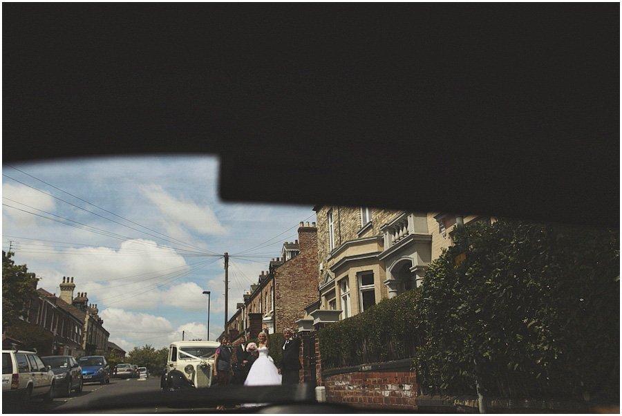 Castle-Howard-Weddings_0008