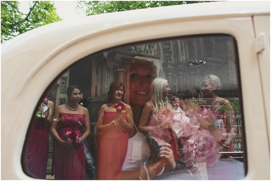 Castle-Howard-Weddings_0013