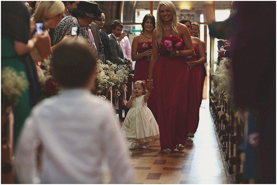 Castle-Howard-Weddings_0014