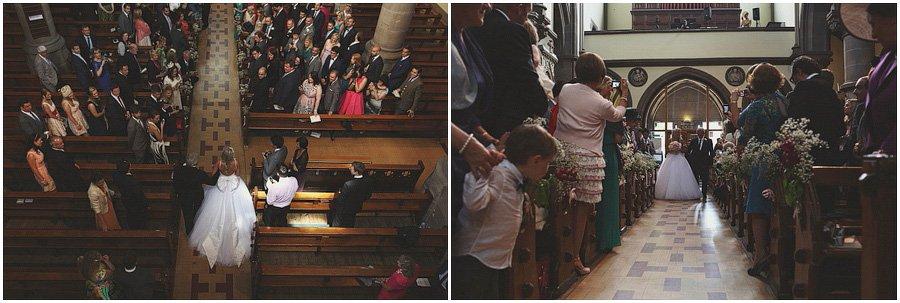 Castle-Howard-Weddings_0015