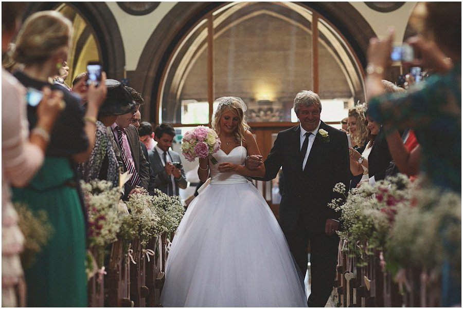Castle-Howard-Weddings_0016
