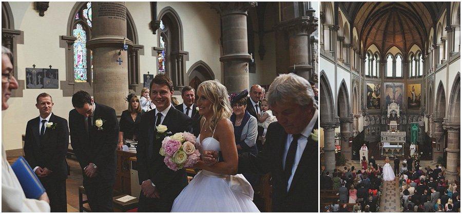 Castle-Howard-Weddings_0017