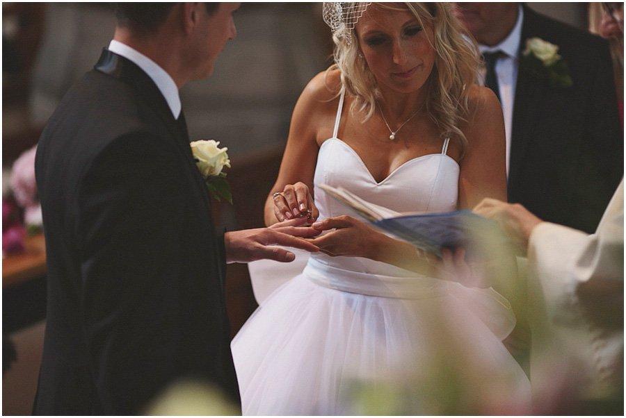 Castle-Howard-Weddings_0019