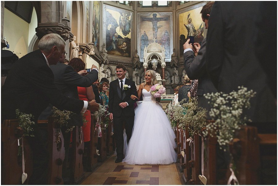 Castle-Howard-Weddings_0022