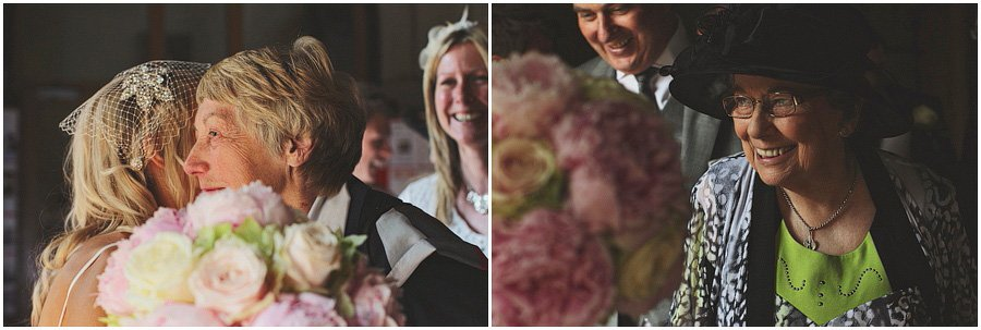 Castle-Howard-Weddings_0023