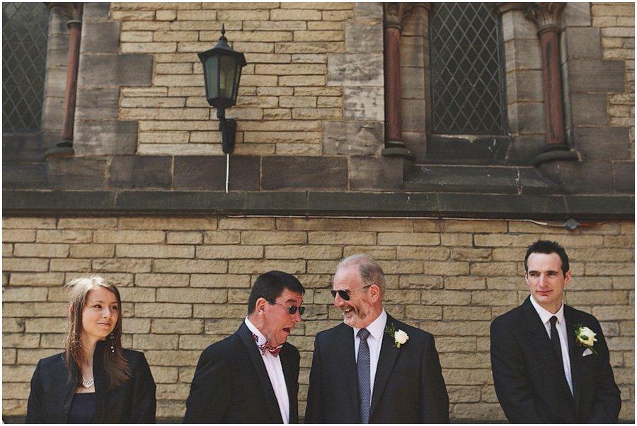 Castle-Howard-Weddings_0024
