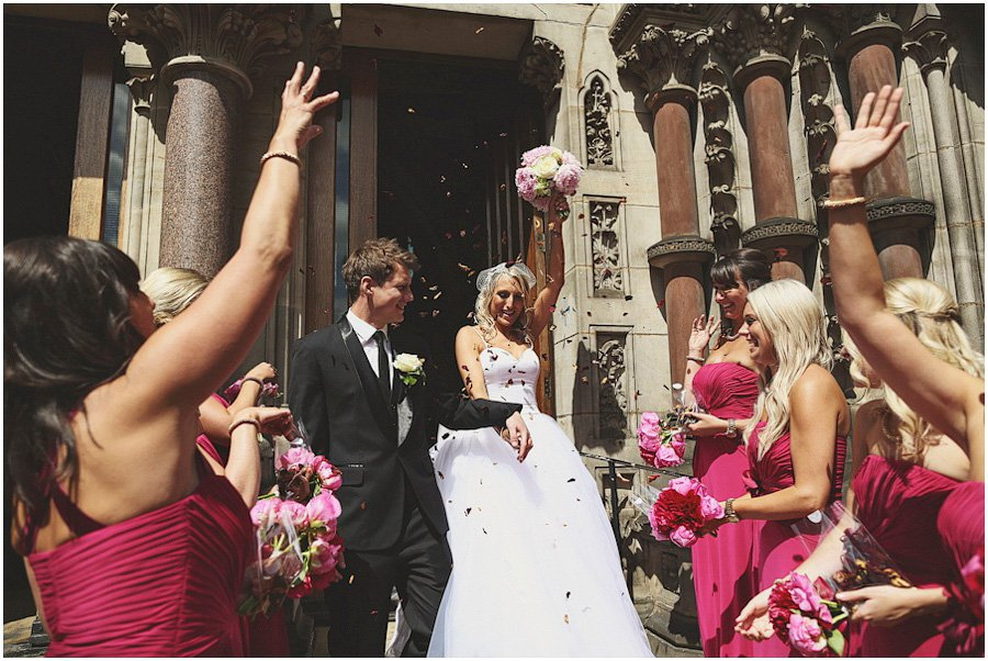 Castle-Howard-Weddings_0025