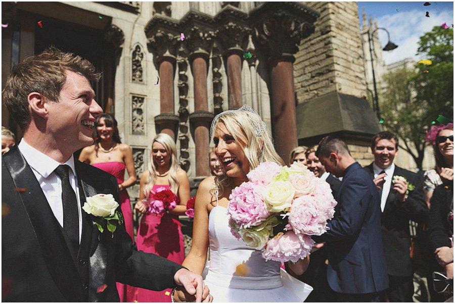 Castle-Howard-Weddings_0027