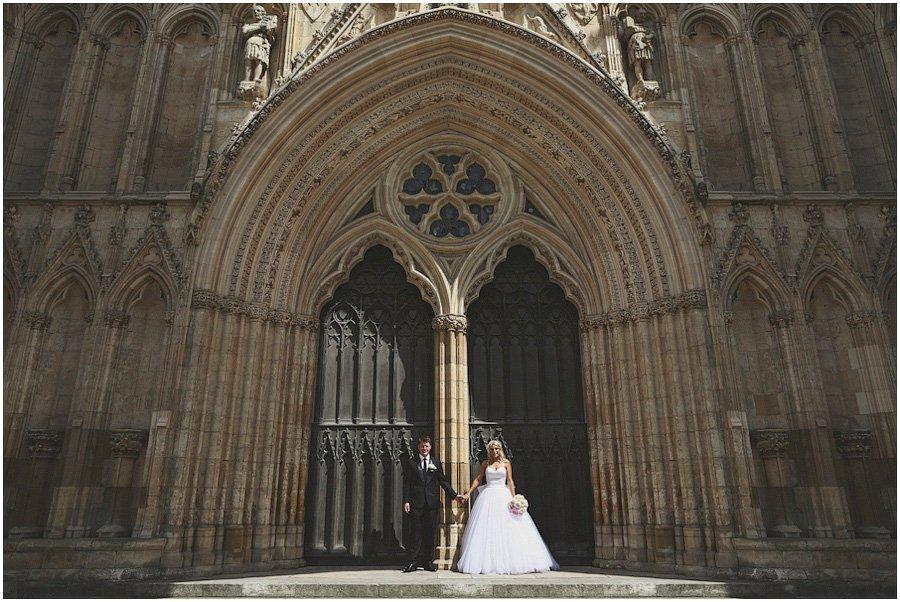 Castle-Howard-Weddings_0028
