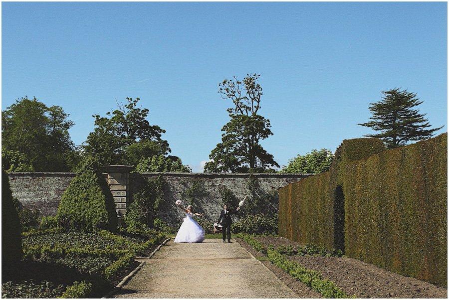 Castle-Howard-Weddings_0031