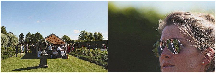 Castle-Howard-Weddings_0032