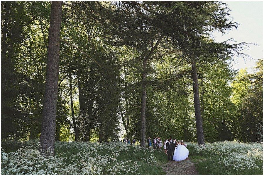 Castle-Howard-Weddings_0034