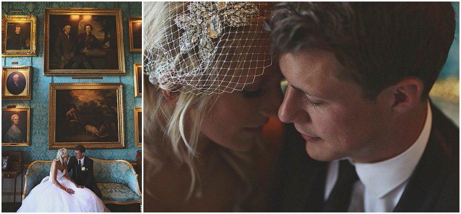Castle-Howard-Weddings_0037