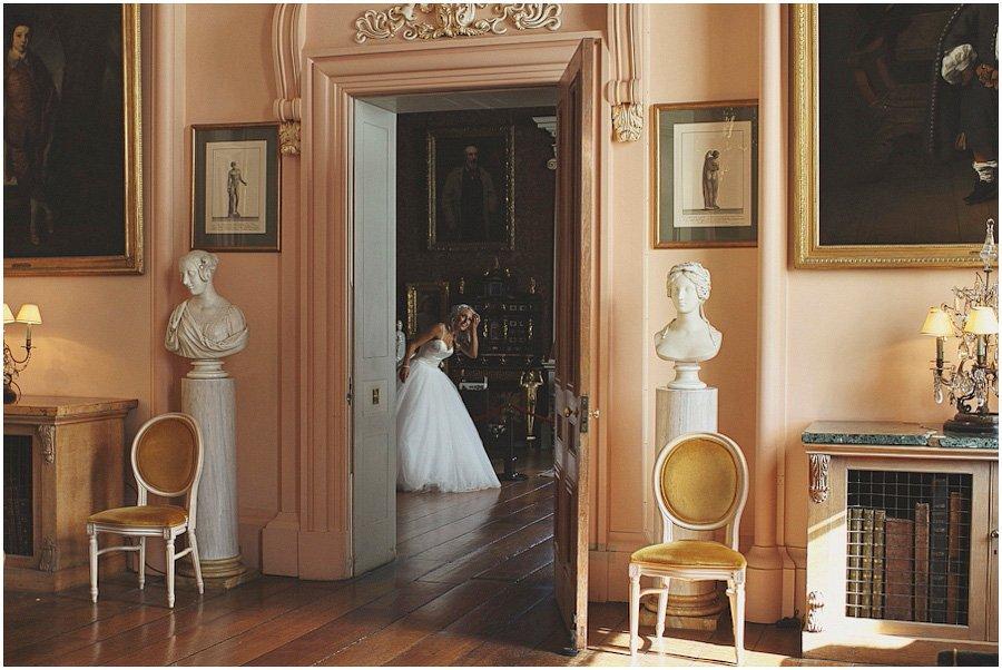 Castle-Howard-Weddings_0038