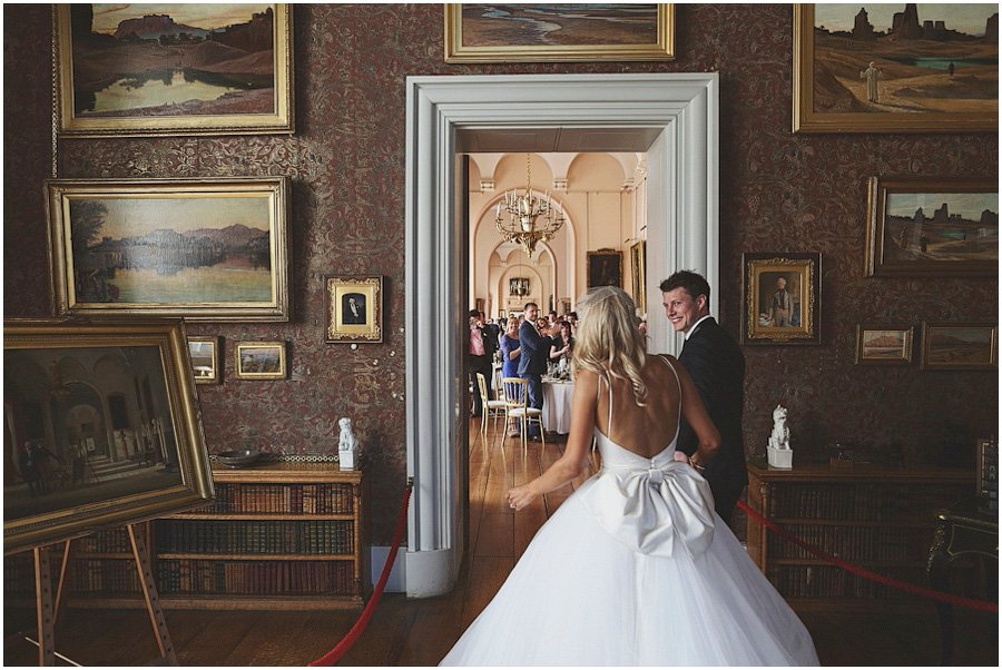 Castle-Howard-Weddings_0039