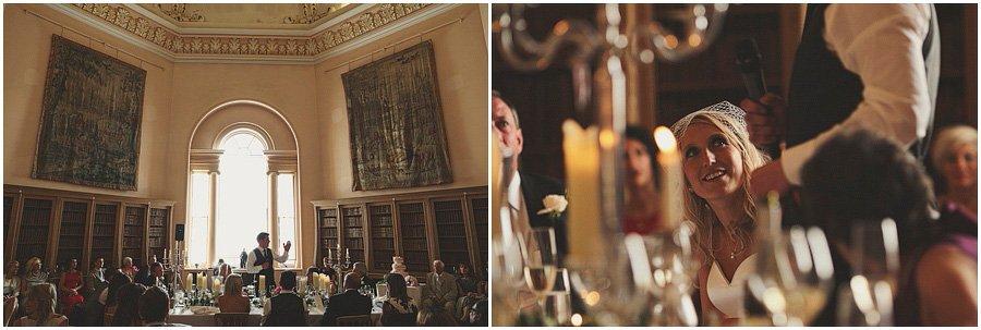 Castle-Howard-Weddings_0041