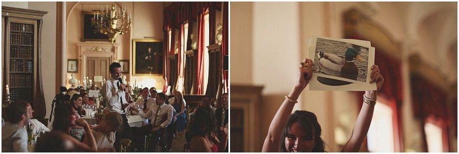 Castle-Howard-Weddings_0044
