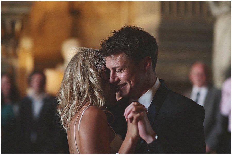 Castle-Howard-Weddings_0048