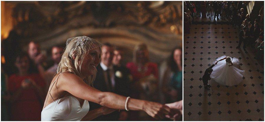Castle-Howard-Weddings_0049