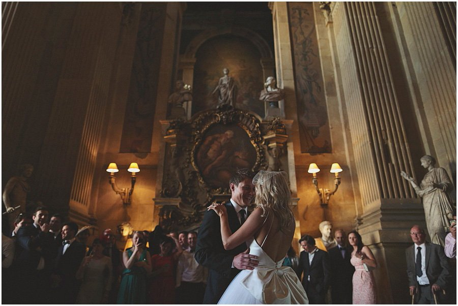 Castle-Howard-Weddings_0050