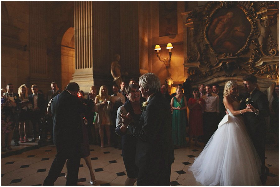 Castle-Howard-Weddings_0051
