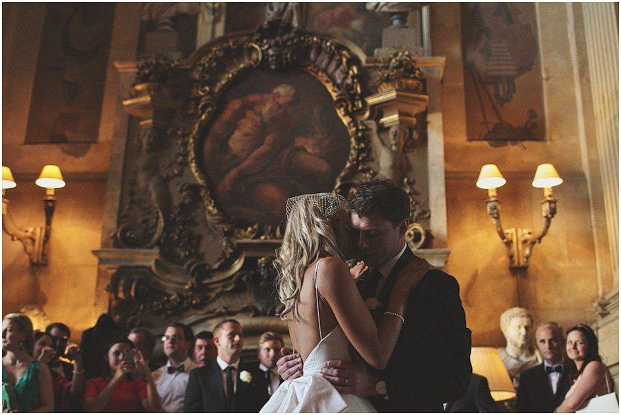 Castle-Howard-Weddings_0052