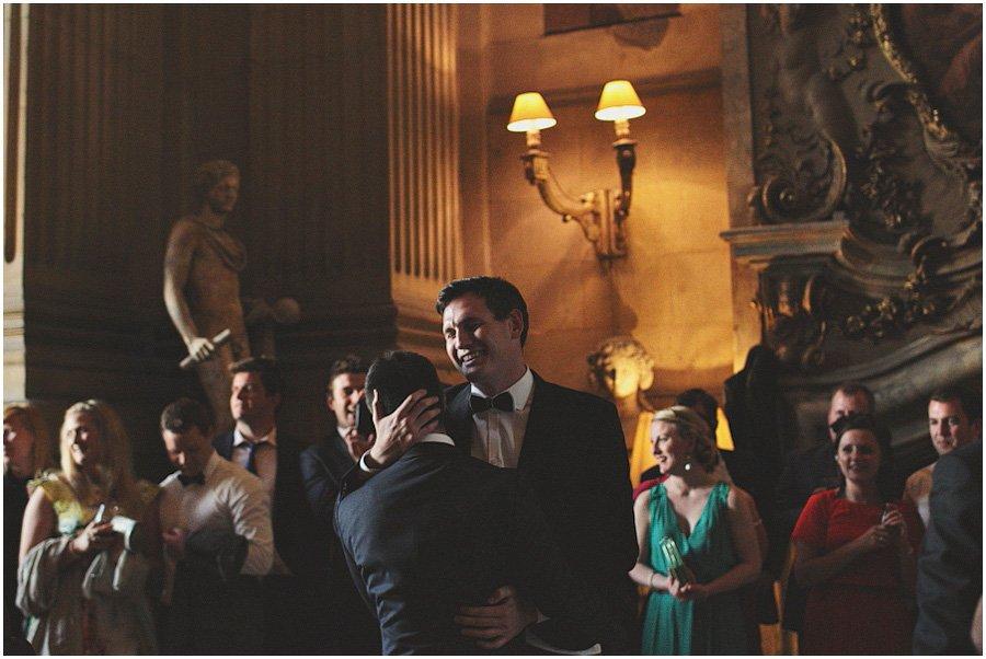 Castle-Howard-Weddings_0053