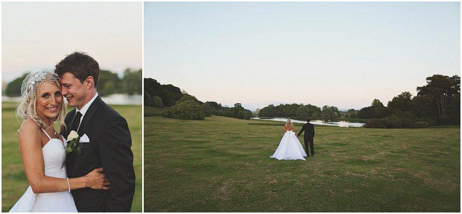 Castle-Howard-Weddings_0055