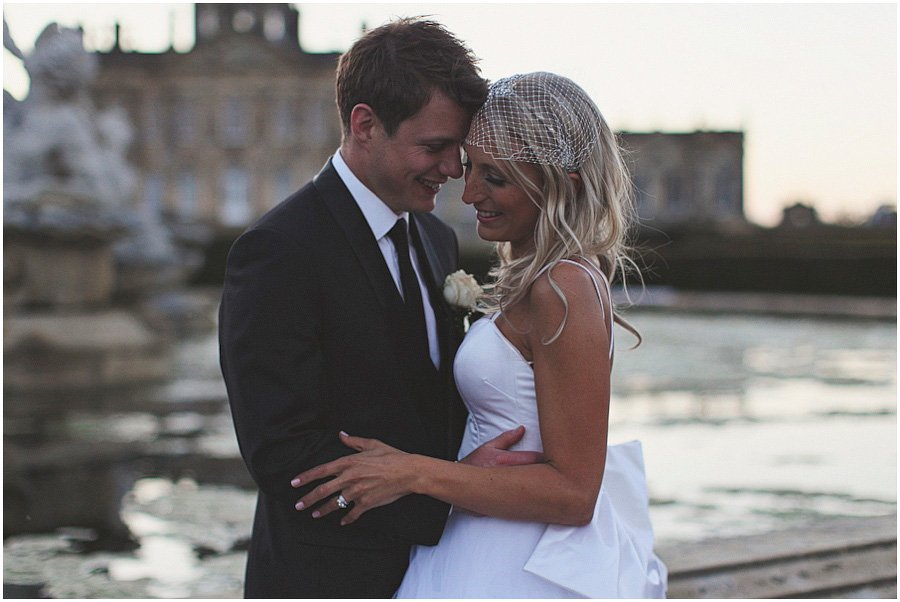 Castle-Howard-Weddings_0056