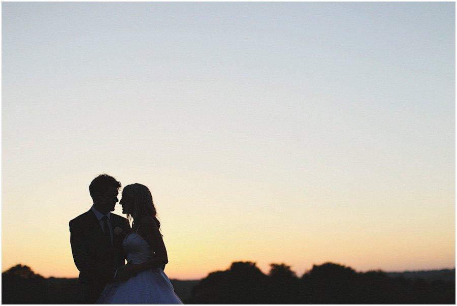 Castle-Howard-Weddings_0057