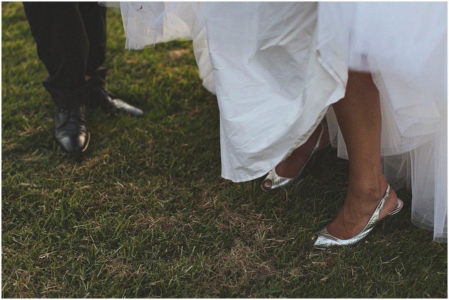 Castle-Howard-Weddings_0058