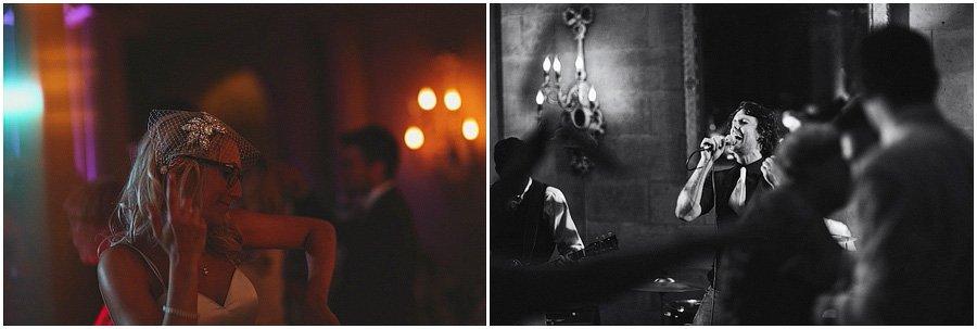 Castle-Howard-Weddings_0063