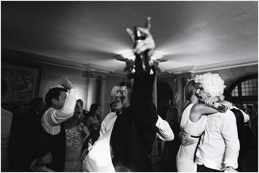 Castle-Howard-Weddings_0069