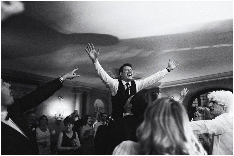 Castle-Howard-Weddings_0070
